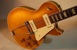 1952goldtop080-1