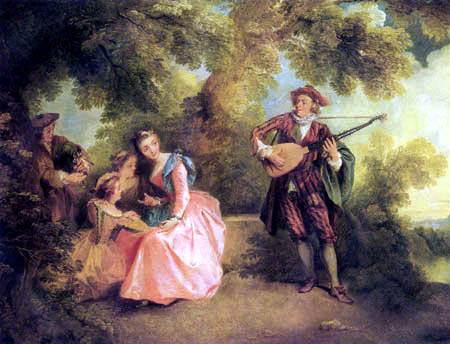 wpid-the_serenade_by_nicolas_lancret.jpg
