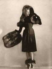 When Fur was Furbulous