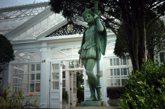 duke_gardens_new_jersey_original